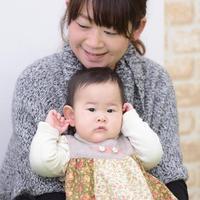 サービスメニュー<乳房ケア>