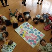 2月3日(火)0歳児ママの交流会満員御礼およびお詫び イメージ1